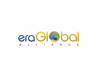 era global alliance