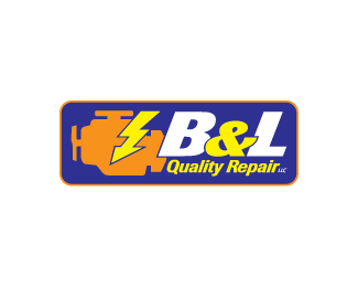 B&L Quality Repair