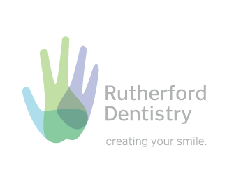 Robin Rutherford, DDS 2