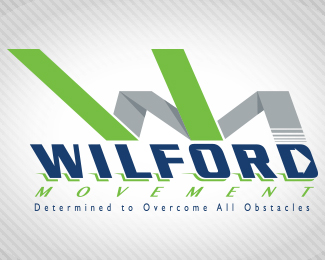 The Wilford Movement