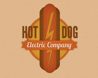 Hot Dog Electric Company