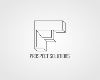 Prospect Solutions