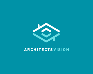 Architects Vision
