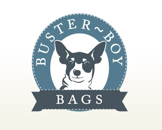 Buster-Boy Bags