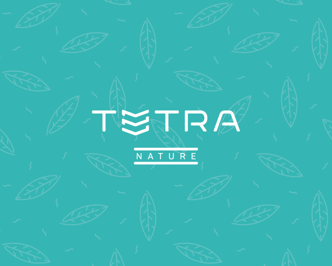 TETRA nature collection
