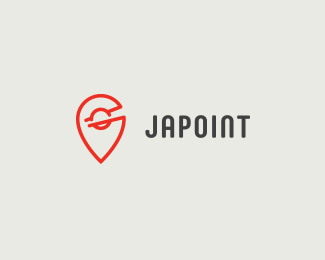 Japoint