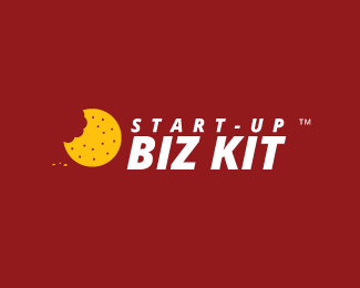 Start Up Bizkit