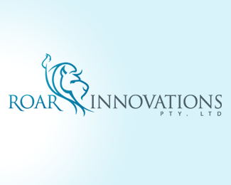 Roar Innovations