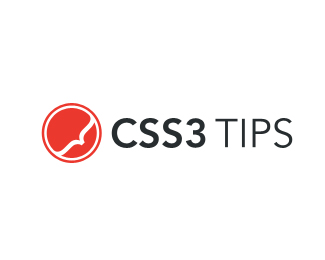 CSS3 Tips
