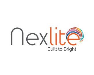 Nexlite LED Light Manufacturer