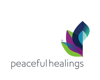 Peaceful Healings
