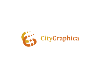 City Graphica