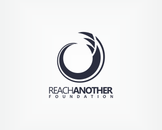ReachAnother Foundation