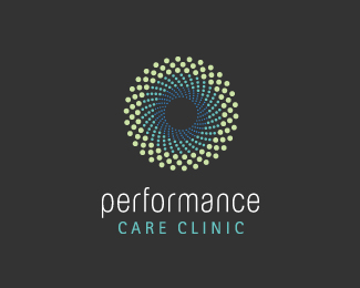 Performance Care Clinic