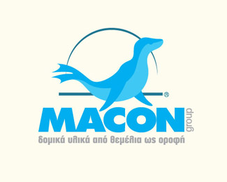 Macon Group
