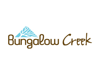 Bungalow Creek