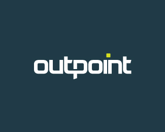 Outpoint