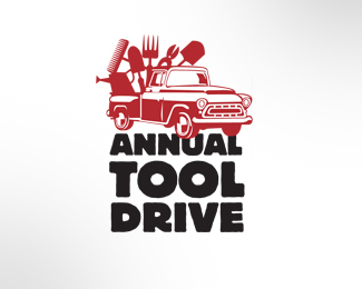 Annual Tool Drive