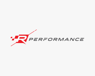 Robinson Performance