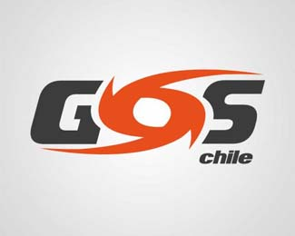 GOS Chile