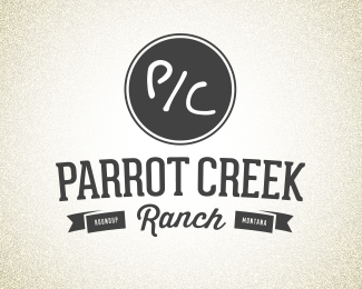 Parrot Creek Ranch