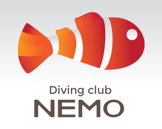 Diving club Nemo