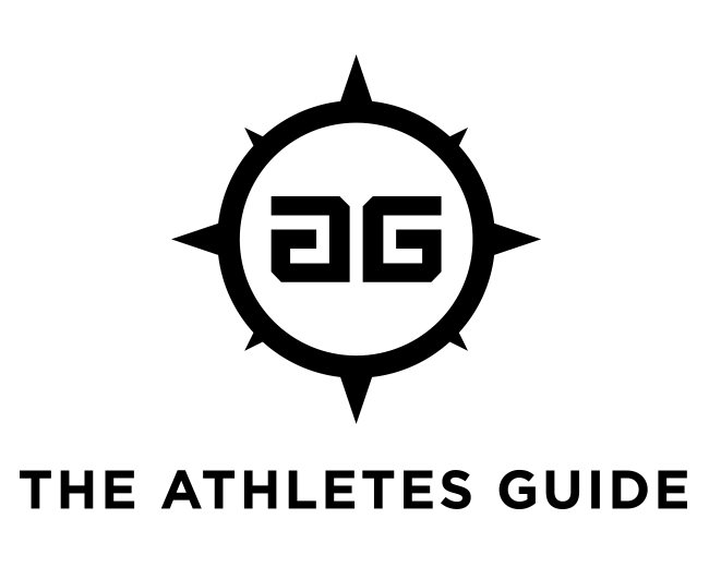 The Athletes Guide