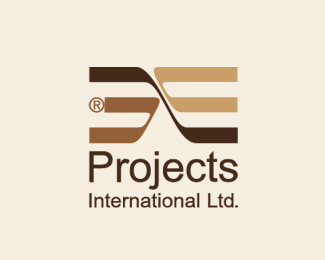 3E Projects international Ltd