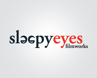 Sleepy Eyes Filmworks