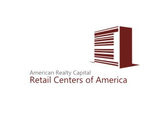 retail centers of american v2