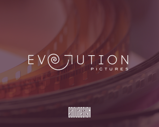 Evolution by Edoudesign 2019 ©