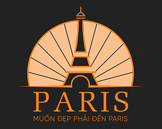 PARIS SPA