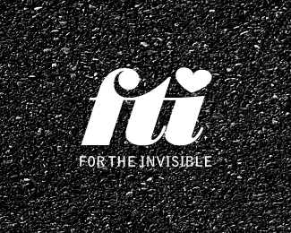 For The Invisible