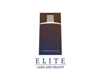 Elite Land & Realty - Commercial
