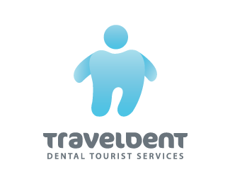 Traveldent