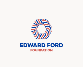 Edward Ford Foundation