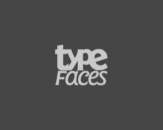 Typefaces Project