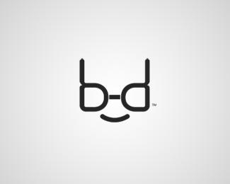 Logopond Logo Brand Amp Identity Inspiration Big Dork V3