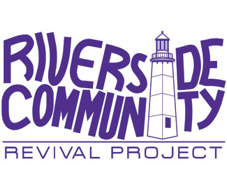 Riverside Community Revival Project