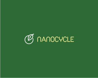 Nanocycle