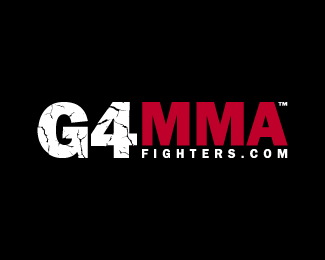 G4 MMA Fighters