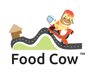 Food Cow
