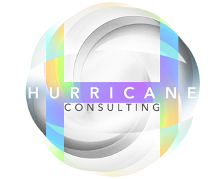 Hurricane Consulting