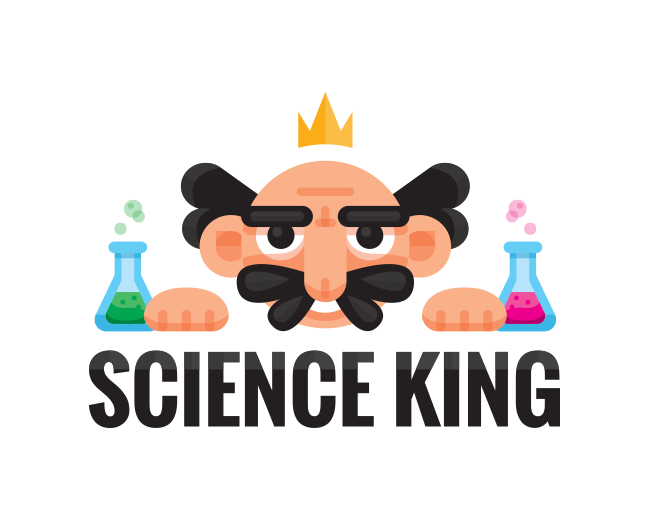 Science King