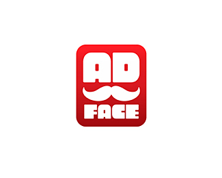Ad Face