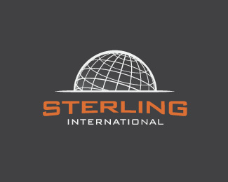 Sterling International