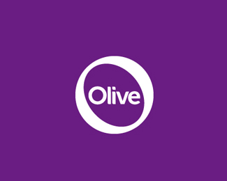 Olive Management Solutions