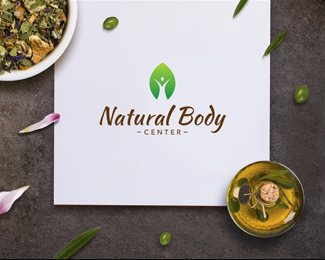 Natural Body Center