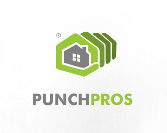 Punch Pros
