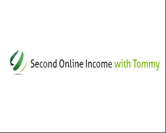 Second Online Income